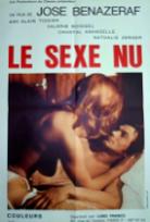 Le sexe nu erotik +18 film izle