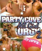 30 Rock A Parody erotik ofiste super full seks filmi
