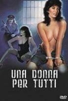 Una donna per tutti erotik +18 film izle