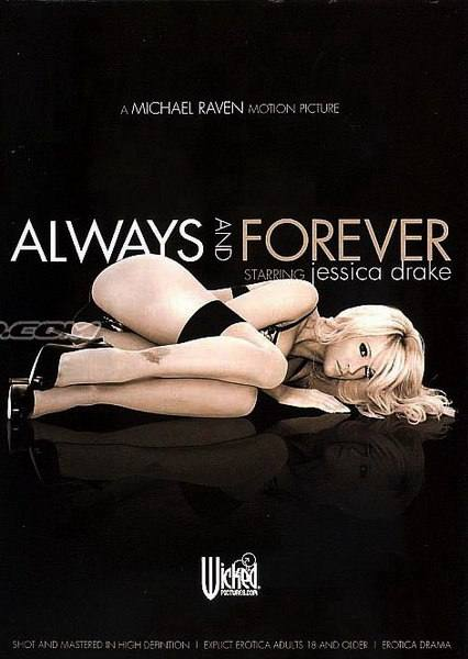 Always And Forever – Jessica Drake erotik +18 film