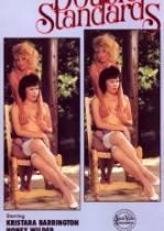 Double Standards > erotik +18 film izle