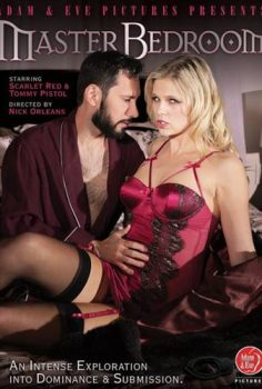 Master Bedroom erotik +18 film izle