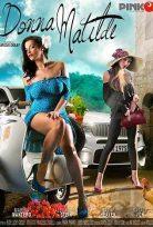 Donna Matilde erotik +18 film izle