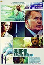 Bhopal: Yağmur Duası / Bhopal: A Prayer for Rain türkçe dublaj izle