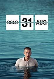 Oslo, 31. Ağustos türkçe dublaj izle