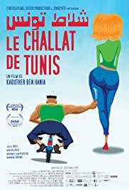 Ustura – Le Challat de Tunis türkçe dublaj izle