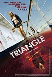 Şeytan Üçgeni – Triangle türkçe dublaj izle