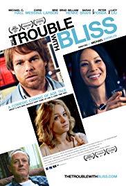 The Trouble with Bliss – Mutlulukla İlgili Sorun türkçe dublaj izle