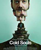 Cold Souls - Soğuk Ruhlar izle türkçe dublaj izle