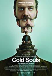Cold Souls – Soğuk Ruhlar izle türkçe dublaj izle