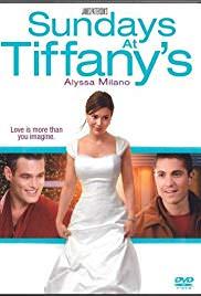 Sundays at Tiffany's – Tiffany'nin Pazarları türkçe dublaj izle