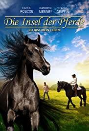 Kara At / The Dark Horse türkçe dublaj izle
