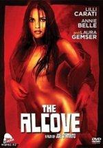 The Alcove italyan erotik filmi