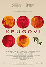 Kesişen Hayatlar – Krugovi türkçe dublaj izle
