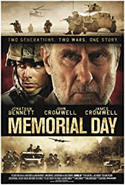 Memorial Day / Anma Günü türkçe dublaj izle