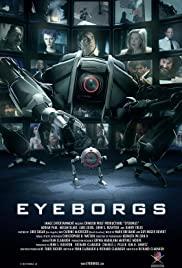 Eyeborgs türkçe dublaj izle