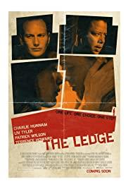 Hayatının Seçimi / The Ledge türkçe dublaj izle