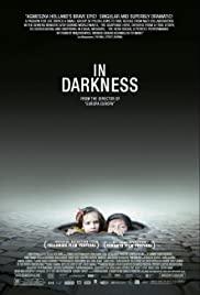 Karanlıkta Kalanlar / In Darkness türkçe dublaj izle