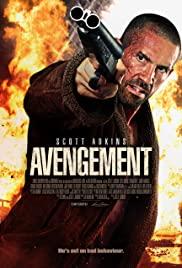 İntikam / Avengement alt yazılı izle