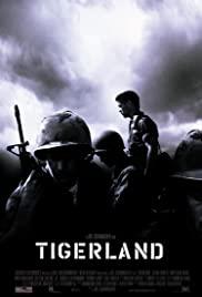 Tigerland türkçe dublaj izle