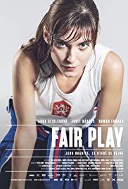 Fair Play – tr alt yazılı izle