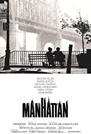 Manhattan türkçe dublaj izle
