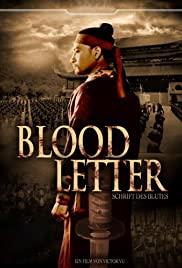 Kanlı Defter – Thien Menh Anh Hung türkçe dublaj izle