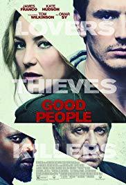 Good People – Ölümcül Oyun türkçe dublaj izle