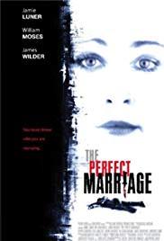 Mükemmel Evlilik – The Perfect Marriage türkçe dublaj izle