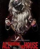 All Through the House + alt yazılı izle