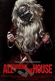 All Through the House + alt yazılı izle