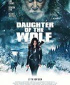 Kurt Kızı izle / Daughter of the Wolf + tr alt yazılı izle