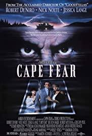 Korku Burnu / Cape Fear türkçe dublaj izle