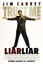 Yalancı yalancı – Liar Liar türkçe dublaj izle