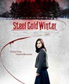 Steel Cold Winter - Sonyeo türkçe alt yazılı izle