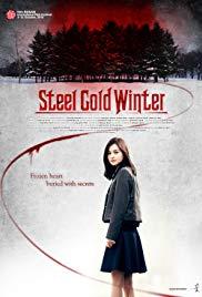Steel Cold Winter – Sonyeo türkçe alt yazılı izle