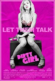 Dirty Girl / Edepsiz Kız türkçe dublaj izle