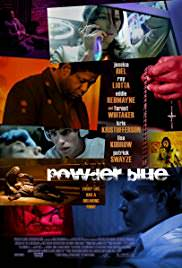 Powder Blue – Toz Mavisi türkçe dublaj izle