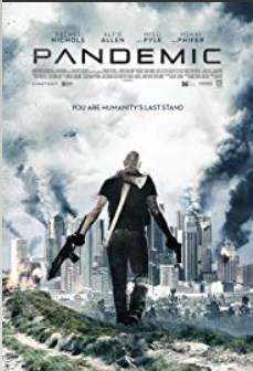 Pandemic türkçe dublaj izle