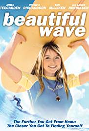 Güzel Dalga – Beautiful Wave türkçe dublaj izle
