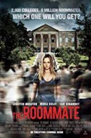 Oda arkadaşı - The Roommate türkçe dublaj izle
