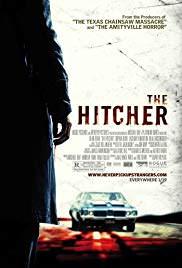 Otostopçu – The Hitcher türkçe dublaj izle