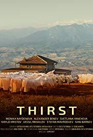 Susuzluk – Thirst türkçe dublaj izle