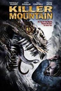 Katil Dağ – Killer Mountain türkçe dublaj izle