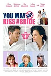 Gelini öpemeyebilirsin / You May Not Kiss the Bride türkçe dublaj izle