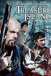 Treasure Island – Hazine Adası türkçe dublaj izle