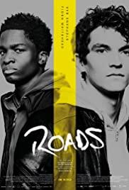 Yollarda / Roads – 1080p izle