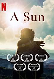 A Sun / Güneş – tr alt yazılı izle