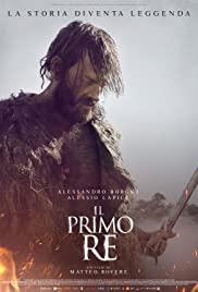 Il Primo Re 1080p alt yazılı izle