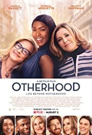 Otherhood / Diğerleri türkçe izle